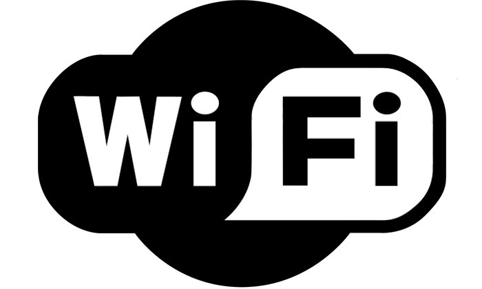 What does Wi-Fi stand for